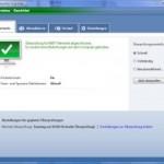 Microsoft Security Essentials: Solider Virenschutz zum Nulltarif