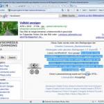 Google Bildersuche: Legal kostenlose Fotos finden