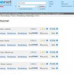 CanooNet: Viel mehr als nur ein gigantisches Online-Wörter-Buch