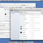 Skype: Mit mehreren Konten gleichzeitig verbinden