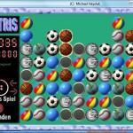 GRATIS-Spiel Kutris