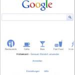 Mobile Webseiten am Computer anzeigen mit dem Safari-Browser
