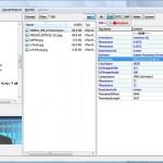 Metadaten von Bildern bearbeiten mit ExifTool