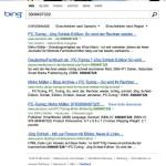 Details über Bücher herausfinden per ISBN-Suche