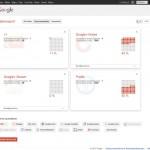 Archiv Ihrer Google-Plus-Time-Line anlegen