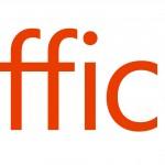 So lösen Sie Fehler bei der Aktivierung von Office 365