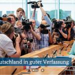 Neuland und deutscher Boden