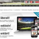 Streit um Internet-Sende-Rechte von Bundes-Liga-Spielen: Fragen und Antworten