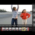 So gelingt das perfekte Foto mit Ihrem Windows Phone
