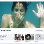 Facebook-Chef Zuckerberg kritisiert NSA-Schnüffeleien