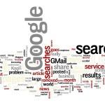 Die meisten Deutschen wissen wenig über Google