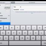 iPhone und iPad: Beliebige Währungs-Symbole schnell eingeben
