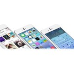 iOS 7 Beta 6 erscheint nächste Woche, finale Version wird am 6. September erstellt