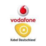 Reif für die Übernahme: Kabel Deutschland mit Umsatz-Plus