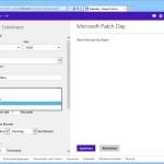 Outlook.com: Termin-Serie mit Wiederholung anlegen
