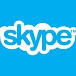 Skype soll unerlaubt Daten an die NSA weitergegeben haben