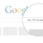 Einigung im EU-Wettbewerbs-Streit mit Google: Fragen und Antworten