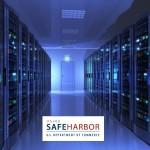 """Deutsche Daten in die USA geleitet – das Problem von """"Safe Harbor"""""""