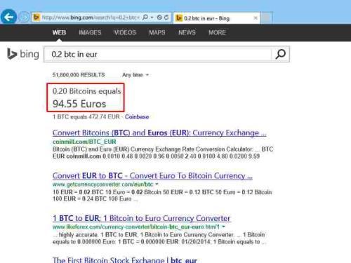bing-bitcoin-waehrung-umrechnen