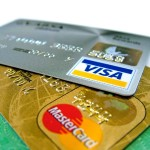Kredit-Karten-Bank-Daten geklaut – Sparda-Bank-Karten gesperrt