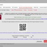 LastPass: Anmeldung beim Passwort-Manager per Handy absichern