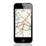 Die App-Muffel: 0 Apps pro Monat