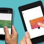 Gratis: Erste Schritte mit der SwiftKey-Tastatur für Android