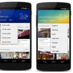 Google Maps mit Besuchertipps