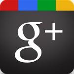Google verzichtet auf Klarnamen