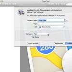 Icons von Mac-Apps als Bilder extrahieren