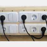 Erste Hilfe: Nach einem Gewitter Internetverbindung reparieren