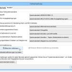 Windows 8.1: So stellen Sie die Farben Ihres Bildschirms richtig ein