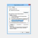Die Sicherheit Ihrer VPN-Verbindung erhöhen