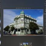 Polarr: Kostenlose Fotobearbeitung im Web