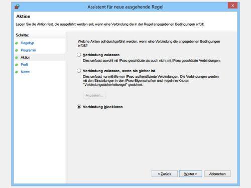 windows-firewall-programm-blockieren