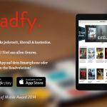 eBooks: Flatrate und kostenlos schmökern