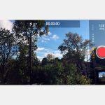 iPhone-Kamera: Videos in Zeitlupe aufnehmen