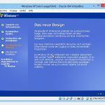 XP installieren – heute noch sinnvoll und möglich?