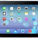 iOS 8.1 auf älteren iPhones und iPads schneller machen