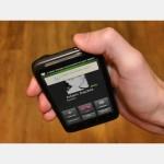 Neustart von Android-Mobil-Geräten erzwingen