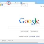 Lokale Version von Google ignorieren und auf Deutsch suchen
