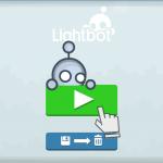 Programmieren lernen mit Lightbot