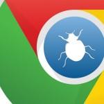 Schad-Software aus dem Chrome-Browser entfernen
