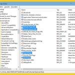 Falsche Standard-Einstellungen von Internet Explorer reparieren