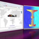 Gratis-Browser mit groß geschriebener Privat-Sphäre