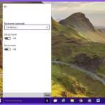 Windows 10: Orte zu Cortana hinzufügen