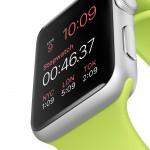 Apple Watch ab Ende April zu kaufen