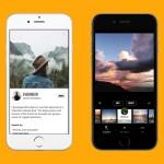 iOS: Foto-Flter wie ein Profi anwenden