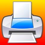 Fotos und Dokumente in besserer Qualität ausdrucken