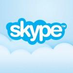 Versteckte Befehle in Skype-Gruppen-Chats